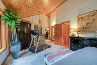 Photo 29: 11155 North Watts Rd in Saltair: Du Saltair House for sale (Duncan)  : MLS®# 866908