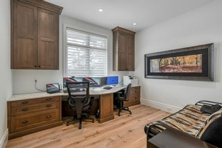 Photo 18: 1004 Beverley Boulevard SW in Calgary: Bel-Aire Detached for sale : MLS®# A1099089