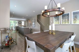 Photo 6: 78 15588 32 AVENUE in Surrey: Grandview Surrey Townhouse for sale (South Surrey White Rock)  : MLS®# R2281120