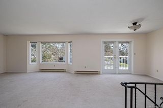 Photo 9: 4208 Morris Dr in : SE Lake Hill House for sale (Saanich East)  : MLS®# 871625