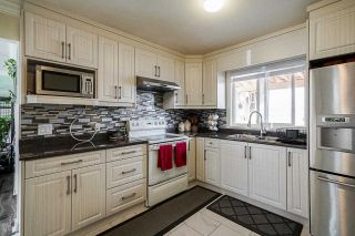 Photo 11: 12441 77A Avenue in Surrey: West Newton House for sale : MLS®# R2569417