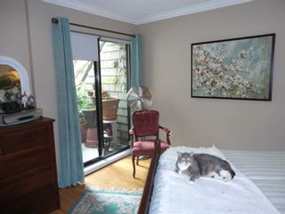 Photo 14: 311 7055 WILMA STREET in The Beresford: Highgate Home for sale ()