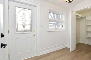 Photo 13: 78 Zina Street: Orangeville House (2-Storey) for sale : MLS®# W4660757