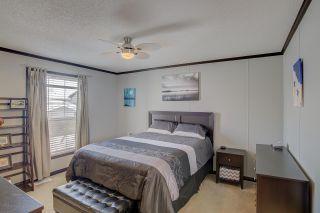 Photo 12: 4507 Tutor Lane: Cold Lake Mobile for sale : MLS®# E4188170