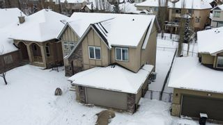 Photo 44: 27 Discovery Ridge Rise SW in Calgary: Discovery Ridge Detached for sale : MLS®# A1070103