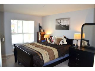 """Photo 5: 306 1588 BEST Street: White Rock Condo for sale in """"THE MONTEREY"""" (South Surrey White Rock)  : MLS®# F1432926"""