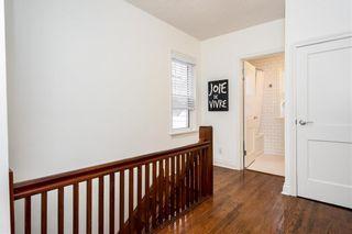 Photo 20: 766 Westminster Avenue in Winnipeg: Wolseley Residential for sale (5B)  : MLS®# 202027949