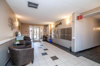 Photo 2: 104 9 Arden Avenue in Winnipeg: Pulberry Condominium for sale (2C)  : MLS®# 202124434