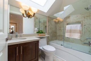 Photo 29: 3270 W 39TH Avenue in Vancouver: Kerrisdale House for sale (Vancouver West)  : MLS®# R2537941