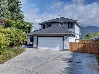 Photo 4: 6132 FAIRWAY Avenue in Sechelt: Sechelt District House for sale (Sunshine Coast)  : MLS®# R2623705