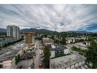 """Photo 23: 904 150 E 15TH Street in North Vancouver: Central Lonsdale Condo for sale in """"Lions Gate Plaza"""" : MLS®# R2583900"""