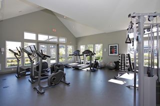 """Photo 20: 31 31125 WESTRIDGE Place in Abbotsford: Abbotsford West Townhouse for sale in """"Kinfield"""" : MLS®# R2377507"""