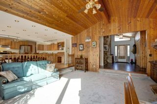 Photo 6: 100 160289 Highway 549 W: Rural Foothills County Detached for sale : MLS®# A1080701