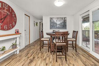 Photo 9: 136 10221 WILSON Street: Manufactured Home for sale in Mission: MLS®# R2571676