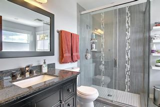 Photo 24: 19 Signal Hill Mews SW in Calgary: Signal Hill Detached for sale : MLS®# A1072683