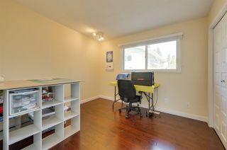 Photo 27: 9011 142 Street in Edmonton: Zone 10 House for sale : MLS®# E4238429