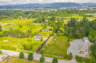 Photo 4: 19837 86 Avenue in Langley: Willoughby Heights House for sale : MLS®# R2531982