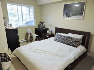 """Photo 12: 305 2515 PARK Drive in Abbotsford: Abbotsford East Condo for sale in """"VIVA"""" : MLS®# R2613425"""