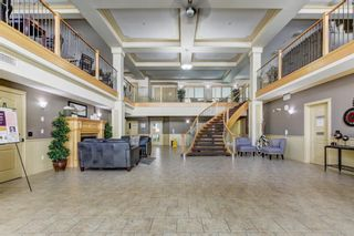 Photo 31: 1307 151 Country Village Road NE in Calgary: Country Hills Village Apartment for sale : MLS®# A1089499