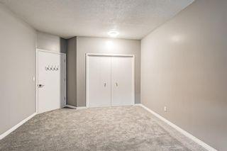 Photo 20: 106 3 Parklane Way: Strathmore Apartment for sale : MLS®# A1140778