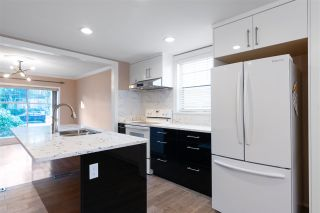 Photo 14: 5838 CHURCHILL Street in Vancouver: South Granville House for sale (Vancouver West)  : MLS®# R2543960