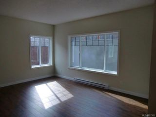 Photo 5: 117 6838 W Grant Rd in Sooke: Sk John Muir Row/Townhouse for sale : MLS®# 857305