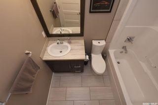 Photo 13: 55 Lott Road East in White City: Residential for sale : MLS®# SK763224