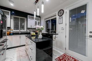 Photo 11: 3261 RUPERT Street in Vancouver: Renfrew Heights House for sale (Vancouver East)  : MLS®# R2580762