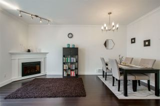 Photo 9: 63 7156 144 Street in Surrey: East Newton Townhouse for sale : MLS®# R2357612