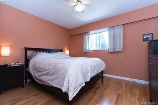 Photo 10: 542 Hallsor Dr in VICTORIA: Co Wishart North House for sale (Colwood)  : MLS®# 791609