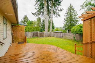 Photo 31: 6102 131A Street in Surrey: Panorama Ridge House for sale : MLS®# R2577859