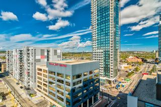 Photo 34: 1205 1110 11 Street SW in Calgary: Beltline Apartment for sale : MLS®# A1145057