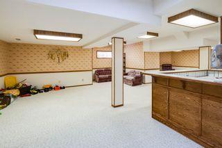 Photo 33: 9924 184 Street in Edmonton: Zone 20 House for sale : MLS®# E4247371
