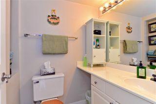 Photo 14: 111 9763 140 STREET in Surrey: Whalley Condo for sale (North Surrey)  : MLS®# R2088182