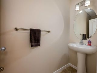 Photo 6: 14 Hillcrest Street SW: Airdrie Detached for sale : MLS®# A1140179