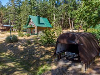 Photo 44: 3728 Rum Rd in : GI Pender Island House for sale (Gulf Islands)  : MLS®# 885824