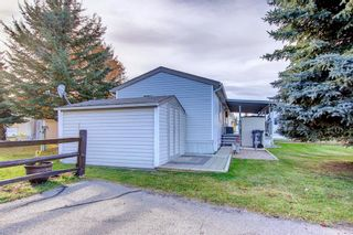 Photo 21: 26 Doubletree Way: Strathmore Mobile for sale : MLS®# A1151333