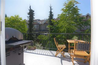 """Photo 23: 11 6747 203 Street in Langley: Willoughby Heights Townhouse for sale in """"Sagebrook"""" : MLS®# R2487335"""