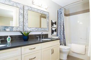 Photo 8: 10604/06/08 61 Avenue in Edmonton: Zone 15 House Triplex for sale : MLS®# E4225377