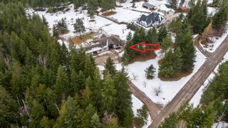 Photo 2: 7 6500 Southwest 15 Avenue in Salmon Arm: Gleneden House for sale : MLS®# 10221484