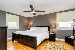 Photo 13: 47 Hind Avenue in Winnipeg: Silver Heights Residential for sale (5F)  : MLS®# 202011944