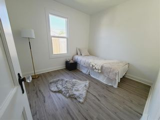 Photo 23: 621 Agnes Street in Winnipeg: West End Residential for sale (5A)  : MLS®# 202112301