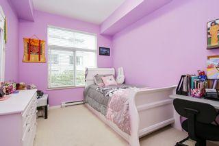 Photo 11: 305 33318 E BOURQUIN CRESCENT in Abbotsford: Central Abbotsford Condo for sale : MLS®# R2515810
