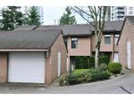Property Photo: 464 Lehman PL in Port Moody