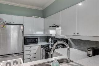 Photo 8: 113 5888 DOVER Crescent in Richmond: Riverdale RI Condo for sale : MLS®# R2487698