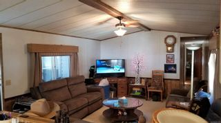 Photo 5: M7 2176 Salmon Point Rd in Campbell River: CR Campbell River South Manufactured Home for sale : MLS®# 883308