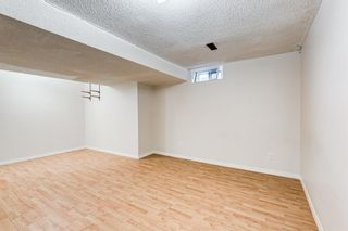 Photo 24: 49N 203 Lynnview Road SE in Calgary: Ogden Row/Townhouse for sale : MLS®# A1143699