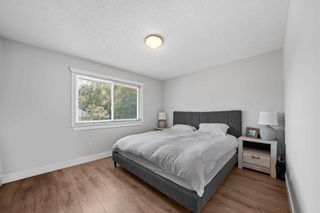 "Photo 7: 20709 120B Avenue in Maple Ridge: Northwest Maple Ridge House for sale in ""West Maple Ridge"" : MLS®# R2605148"