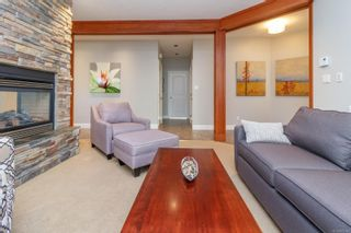 Photo 21: 632 Brookside Rd in : Co Latoria House for sale (Colwood)  : MLS®# 873118