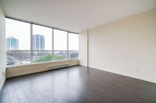 """Photo 12: 626 6028 WILLINGDON Avenue in Burnaby: Metrotown Condo for sale in """"Residences at the Crystal"""" (Burnaby South)  : MLS®# R2567898"""